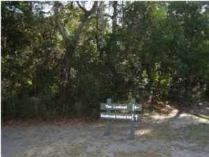 Photo of 3310 Seabrook Island Road, Johns Island, SC 29455 (MLS # 17003834)
