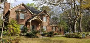 Real estate in the 21 - James Island community