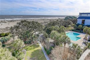 Photo of 417c Shipwatch, Isle of Palms, SC 29451 (MLS # 17003838)