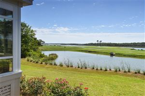 Photo of 4376 Hope Plantation Drive, Johns Island, SC 29455 (MLS # 19013838)
