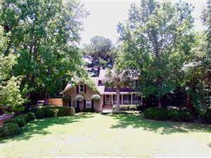 Photo of 694 Castle Pinckney Drive, Charleston, SC 29412 (MLS # 19018839)