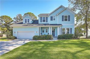 Photo of 750 Old Plantation Road, Charleston, SC 29412 (MLS # 19020844)