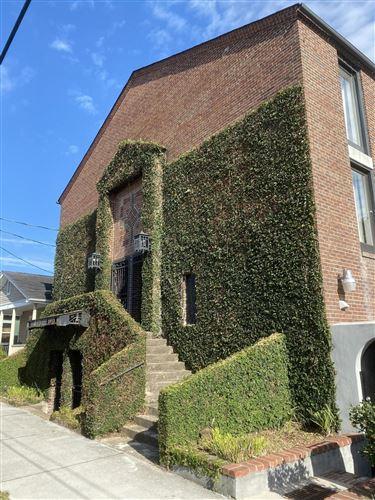 Photo of 2 Francis Street #L, Charleston, SC 29403 (MLS # 20013846)