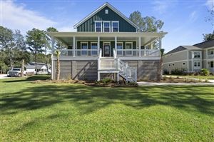 Photo of 486 Woodspring Road, Mount Pleasant, SC 29466 (MLS # 18030848)