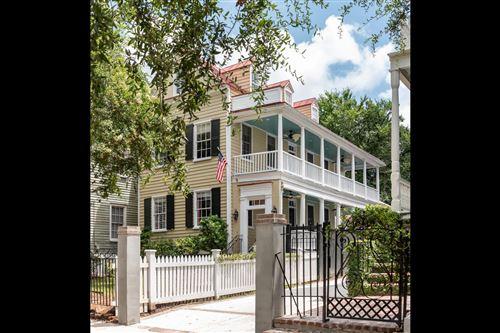 Photo of 65 Warren Street, Charleston, SC 29403 (MLS # 20022848)