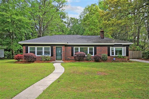 Photo of 294 Parkwood Estates Drive, Charleston, SC 29407 (MLS # 21009848)