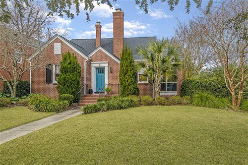 Photo of 152 Grove Street, Charleston, SC 29403 (MLS # 21000850)