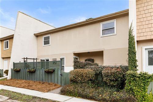 Photo of 1703 Ventura Place, Mount Pleasant, SC 29464 (MLS # 21002853)