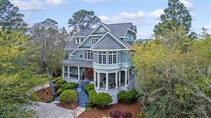 Real estate in the 25 - Kiawah community
