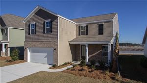 Photo of 460 Zenith Boulevard, Summerville, SC 29486 (MLS # 18032858)