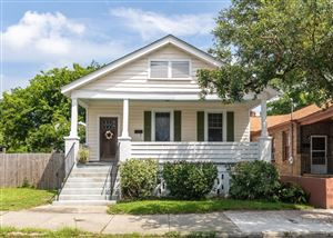 Photo of 362 Huger Street, Charleston, SC 29403 (MLS # 19018858)
