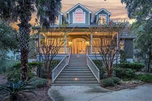 Photo of 406 Snowy Egret Lane, Kiawah Island, SC 29455 (MLS # 18032859)