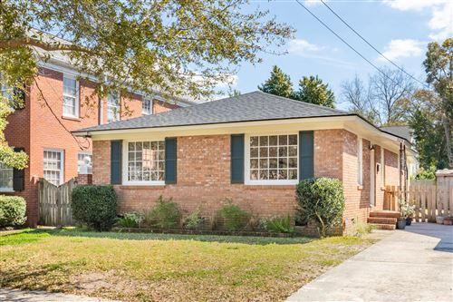 Photo of 223 Grove Street, Charleston, SC 29403 (MLS # 21007859)
