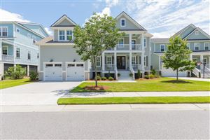 Photo of 1506 Red Tide Road, Mount Pleasant, SC 29466 (MLS # 19017864)