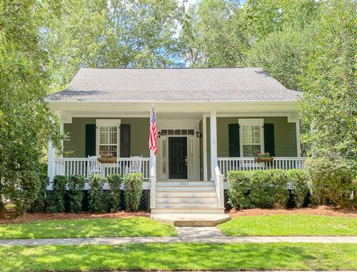 Photo of 1013 Barfield Street, Daniel Island, SC 29492 (MLS # 20021865)