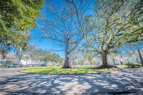 Photo of 2345 Tall Sail Drive #J, Charleston, SC 29414 (MLS # 21004866)