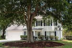 Photo of 1288 Center Lake Drive, Mount Pleasant, SC 29464 (MLS # 19017868)