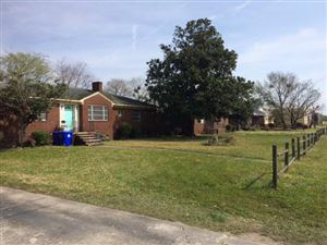 Photo of 3 Cunnington Avenue, Charleston, SC 29405 (MLS # 17004874)