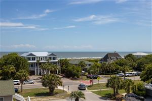 Photo of 4 34th Avenue, Isle of Palms, SC 29451 (MLS # 19017875)