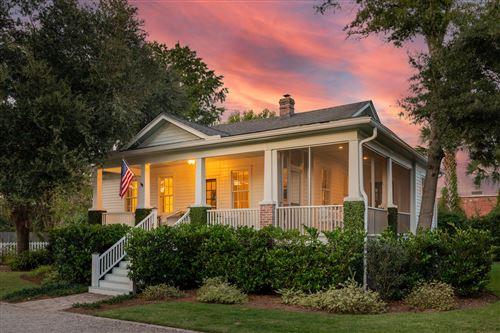 Photo of 764 Rutledge Avenue, Charleston, SC 29403 (MLS # 21026877)