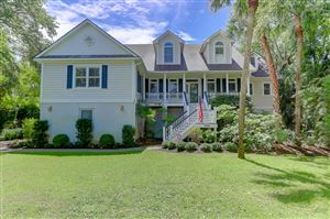 Photo of 294 Forest Trail, Isle of Palms, SC 29451 (MLS # 19018881)