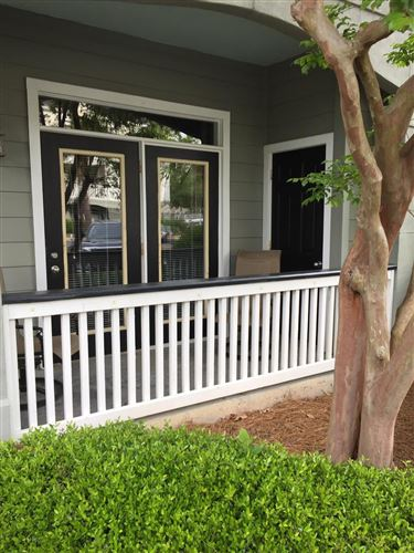 Photo of 130 River Landing Drive #2112, Charleston, SC 29492 (MLS # 20014886)