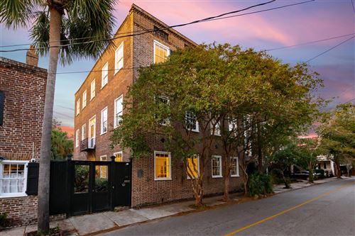 Photo of 24 Wentworth Street, Charleston, SC 29401 (MLS # 19030887)