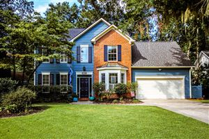 Photo of 1153 Old Ivy Way, Mount Pleasant, SC 29466 (MLS # 19024889)