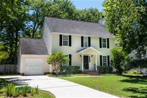 Photo of 471 Springfield Road, Mount Pleasant, SC 29464 (MLS # 19017894)