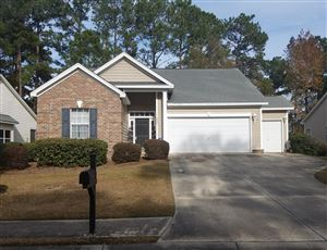 Photo of 4908 Franconia Drive, Summerville, SC 29485 (MLS # 18032895)