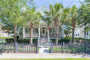 Photo of 521 Country Place Road, Mount Pleasant, SC 29464 (MLS # 19017895)