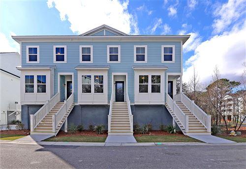 Photo of 133 Howard Mary Drive #B, Charleston, SC 29412 (MLS # 20014896)