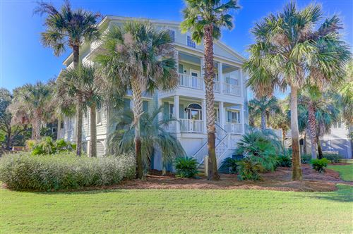 Photo of 2 55th Avenue, Isle of Palms, SC 29451 (MLS # 18027897)
