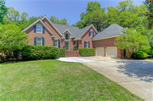 Photo of 2114 Vasi Court, Mount Pleasant, SC 29466 (MLS # 19001897)