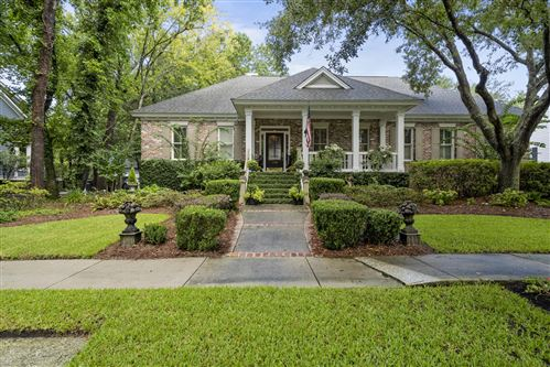 Photo of 162 Beresford Creek Street, Charleston, SC 29492 (MLS # 20025899)