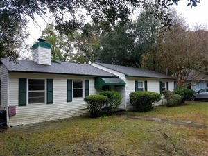 Photo of 1239 Sunset Drive, Charleston, SC 29407 (MLS # 18032900)