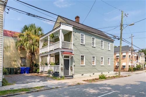 Photo of 251 Ashley Avenue #B, Charleston, SC 29403 (MLS # 21021900)