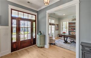 Tiny photo for 135 Brailsford Street, Charleston, SC 29492 (MLS # 19017901)