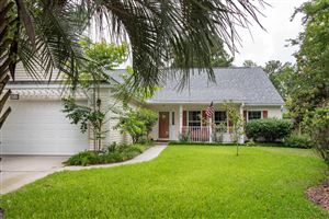 Photo of 188 Sweet Garden Court, Mount Pleasant, SC 29464 (MLS # 19017902)