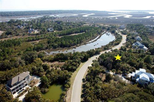Photo of 1501 Lady Anna Lane, Seabrook Island, SC 29455 (MLS # 1029904)