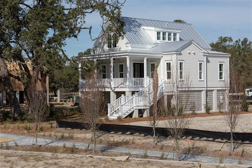 Photo of 3325 Knot Alley, Johns Island, SC 29455 (MLS # 19027906)
