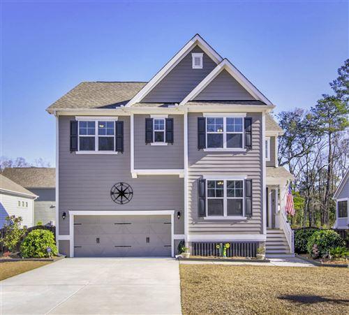 Photo of 1424 Brockenfelt Drive, Charleston, SC 29414 (MLS # 21004907)