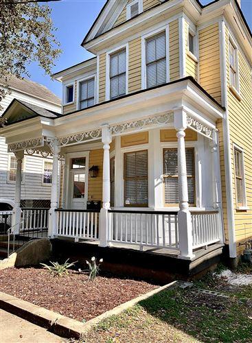 Photo of 314 Ashley Avenue, Charleston, SC 29403 (MLS # 21004908)