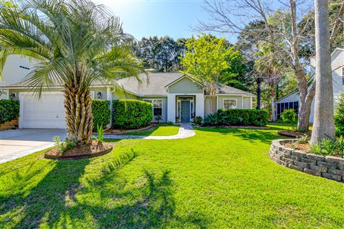 Photo of 1483 Cypress Pointe Drive, Mount Pleasant, SC 29466 (MLS # 21009908)