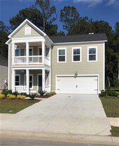 Photo of 3057 Caspian Court, Mount Pleasant, SC 29466 (MLS # 18032911)