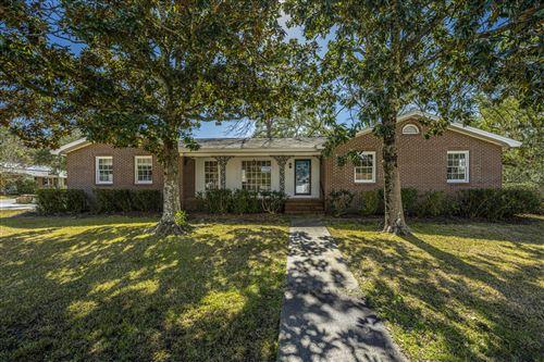 Photo of 1 Asbury Place, Charleston, SC 29407 (MLS # 21004911)