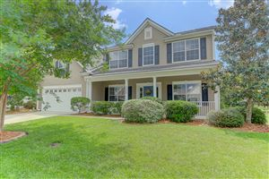 Photo of 2404 Parsonage Woods Lane, Mount Pleasant, SC 29466 (MLS # 19016912)