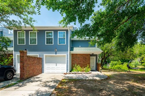 Photo of 32 Poets Corner #F, Charleston, SC 29412 (MLS # 20014912)
