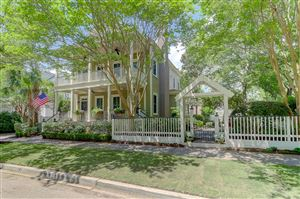 Photo of 45 Sowell Street, Mount Pleasant, SC 29464 (MLS # 19014914)