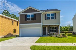 Photo of 140 Clydesdale Circle, Summerville, SC 29486 (MLS # 19020914)